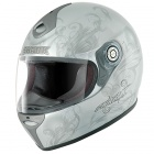 Casque Integral Shark RSF 3 Kobe SLM