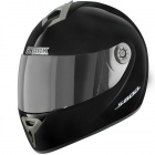 Casque Integral Shark S600 Prime BLK