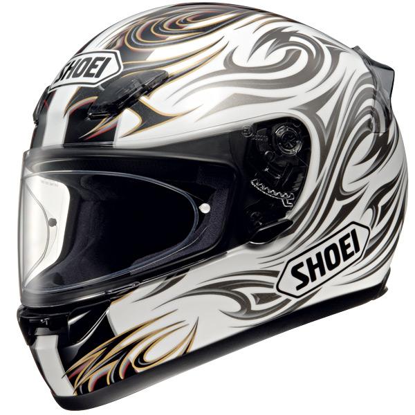casque integral moto shoei xr 1000