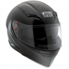 Casque Integral AGV Skyline Noir