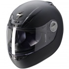 Casque Integral Scorpion EXO 400 Noir mat