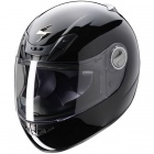 Casque Integral Scorpion EXO 400 Noir