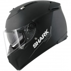 Casque Integral Shark Speed-R Max Vision Blank Mat KMA
