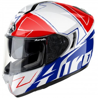 Casque Integral Airoh ST 701 Way Gloss
