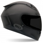 Casque Integral Bell Star Carbon Solid Matte
