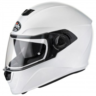Casque Integral Airoh Storm White