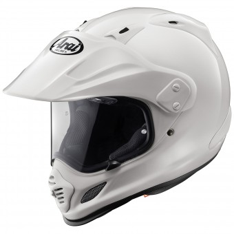 Casque Integral Arai Tour-X 4 Diamond White