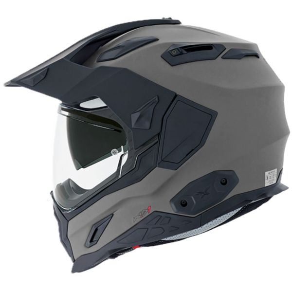 Casque Integral Nexx X.D1 Concrete