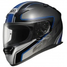 Casque Integral Shoei XR 1100 Transmission TC2