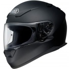 Casque Integral Shoei XR 1100 Noir Mat