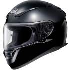 Casque Integral Shoei XR 1100 Noir