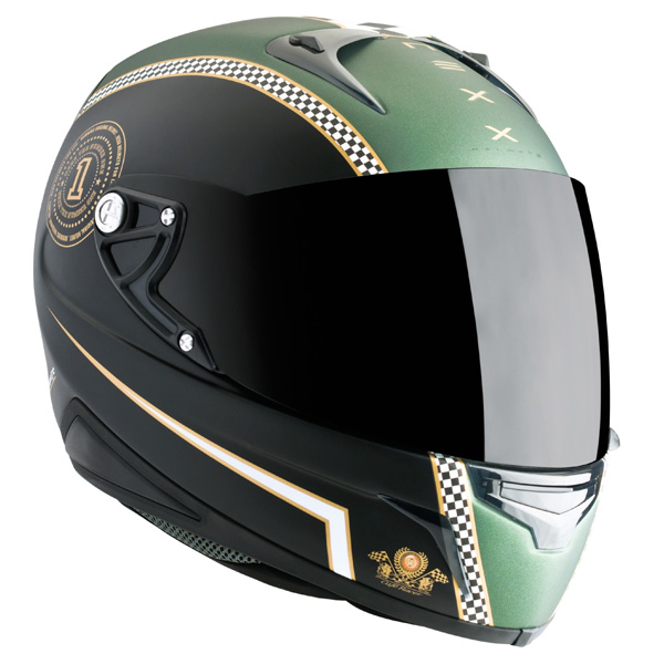 casque moto futuriste skully ar 1 le casque de moto futuriste et connect casque jet fibre roof. Black Bedroom Furniture Sets. Home Design Ideas