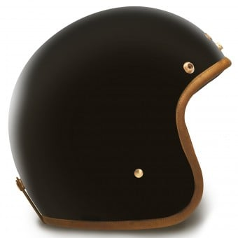 Best of casques moto  HEDON Hedonist Stable Black