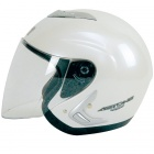 Casque Jet Astone KS Blanc