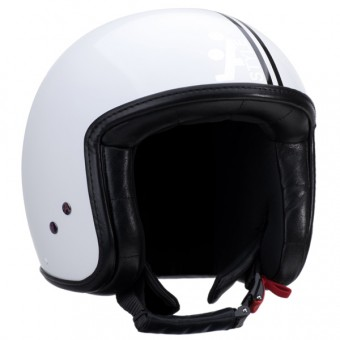 astyle casque astyle pour moto et scooter icasque. Black Bedroom Furniture Sets. Home Design Ideas