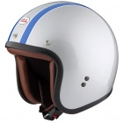 Casque Jet Bell RT RT4