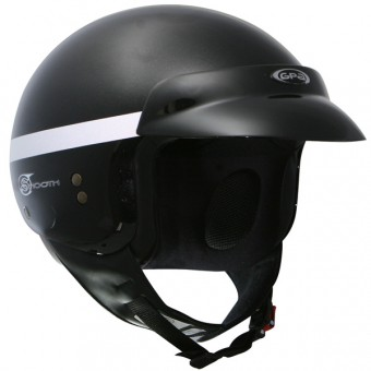 casques jet shark shoei arai hjc et bien plus encore chez icasque. Black Bedroom Furniture Sets. Home Design Ideas