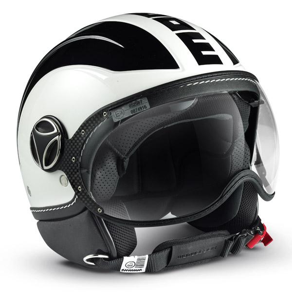 Pin dessin moto ajilbabcom portal on pinterest - Dessin casque moto ...