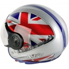 Casque Jet Nitro X548-AV London (71)