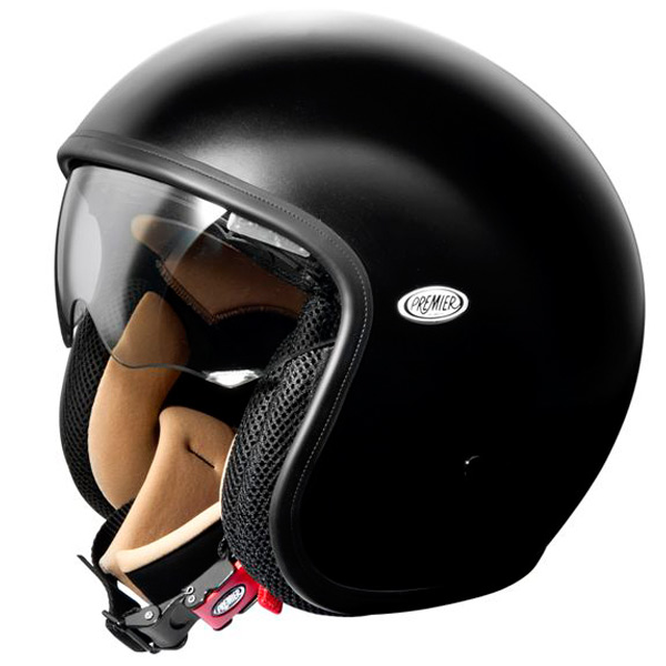 casque moto jet a style. Black Bedroom Furniture Sets. Home Design Ideas