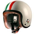 casque moto Project