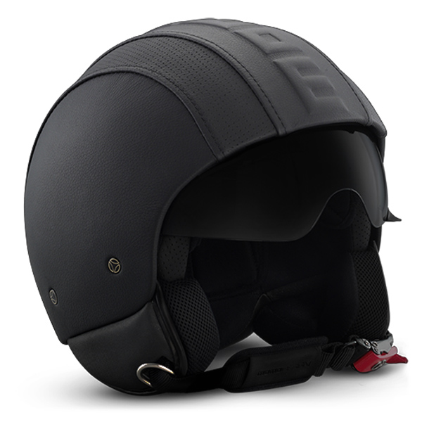 catgorie casque de moto page 89 du guide et comparateur d 39 achat. Black Bedroom Furniture Sets. Home Design Ideas