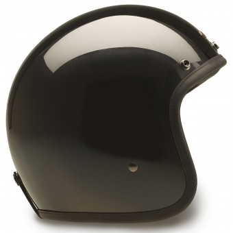 Best of casques moto  HEDON Hedonist Banshee