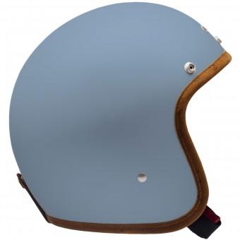 casques hedon des casques jet haut de gamme nombreux coloris. Black Bedroom Furniture Sets. Home Design Ideas