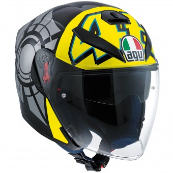 casques moto replica casque replica moto gp marquez lorenzo. Black Bedroom Furniture Sets. Home Design Ideas
