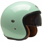 Casque Jet Edguard Speed Ed Jade