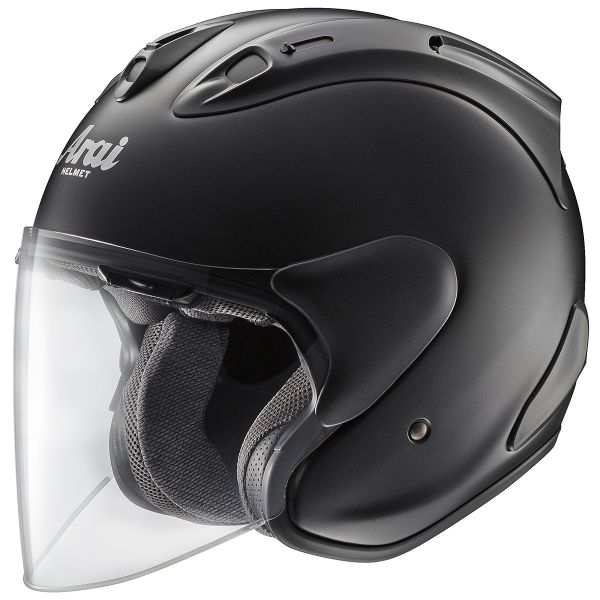 casque arai sz ram x black frost au meilleur prix. Black Bedroom Furniture Sets. Home Design Ideas