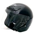 Casque moto Torx Jack 2 Noir
