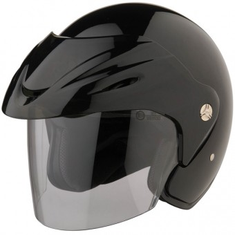 torx casque moto et scooter accessoires. Black Bedroom Furniture Sets. Home Design Ideas