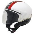 Casque moto MT Ventus Motion Rouge
