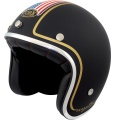 Casque moto Torx Wyatt US Flag