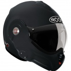 Casque Modulable Roof Desmo Graphite Mat