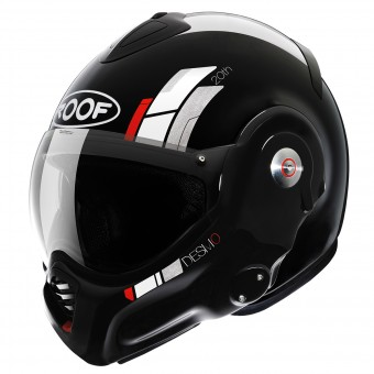 Casque Modulable Roof Desmo Twenty