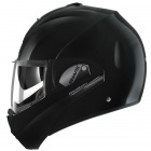 Casque Modulable Shark Evoline Serie 3 Fusion BLK