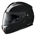 Casque Modulable Grex G9.1 Kinetic Black 1