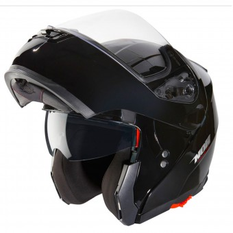 Casque Modulable NOX N964 Black