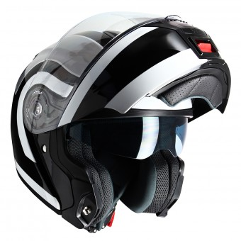 Casque Modulable UBIKE Road Abs Racing