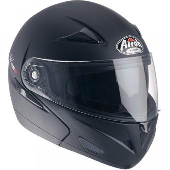 airoh-sv55-s-noir-matt-s3.jpg
