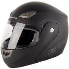 Casque Modulable G-MAC Axis Satin Black