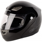 Casque Modulable G-MAC Axis Black