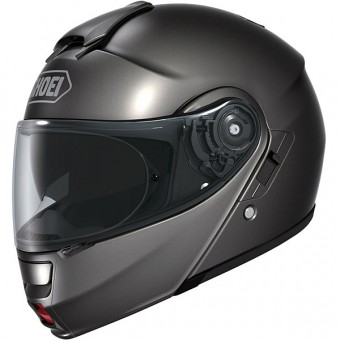 Casque Modulable Shoei Neotec Anthracite