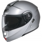 Casque Modulable Shoei Neotec Gris