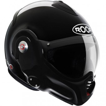 Casque modulable roof desmo