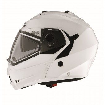 Casque Modulable Caberg Duke II