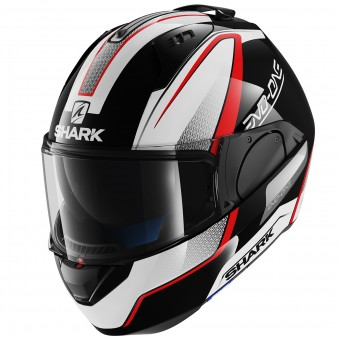 Casque Modulable Shark Evo-One Astor KWR