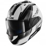Casque Modulable Shark Evo-One Astor WKA